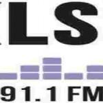 KLSU 91.1 FM online
