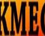 KMEC Radio online