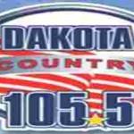 KMOM 105.5 FM online