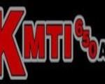 KMTI Radio online
