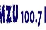 KMZU FM online