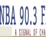 KNBA Radio online