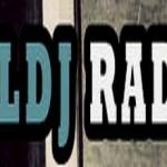 KNLDJ Radio online