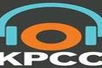KPCC FM online