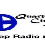 Keep Radio Net online