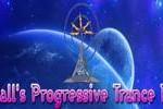 Kendalls Progressive Trance Radio online