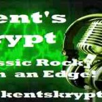 Kents Krypt FM online