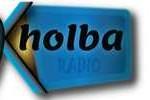 Kholba Radio online