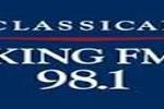 King FM 98.1 online