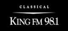 King FM online