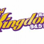 Kingdom Radio online