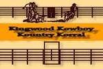 Kingwood Kowboy Kountry Korral online