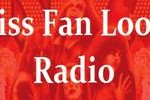Kiss Fan Loop Radio online