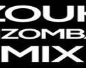 Kizomba Mix online