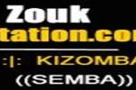 Kizomba Semba online