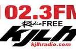 Kjlh Radio Free online