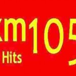 Klxm 105.1 online