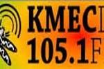 Kmec Fm online