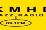 Kmhd Jazz Radio online