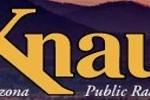 Knau Fm online