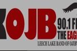 Kojb Radio online