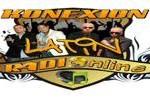 Konexion Latin Radio online