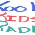 Kool Kidz Radio online