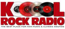 Kool Rock Radio online