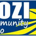 Kozi 1230 AM online