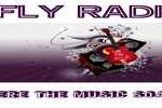 KFLY Radio online