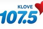 KLVE FM 107.5 online