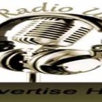 Afrodeep Radio