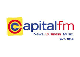 Capital Radio Malawi