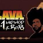 Flava FM