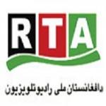 RTA Radio live