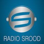 Radio Srood live