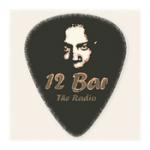 12 BAR Radio online