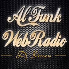 AL Funk Webradio live