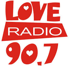 AMC Love Radio live