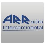 AR Radio online