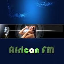 Africa FM online