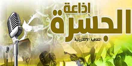 Al Jasra Culture live
