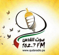 Al Quds Radio Live