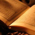 Live Al Quran MP3