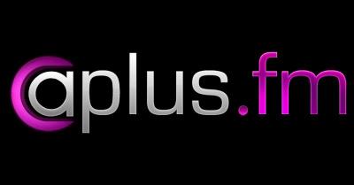 Aplus FM live