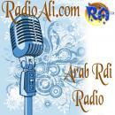 Arab-Rdi Live online