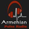 Live Armenian Pulse radio