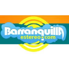 Barranquilla Estereo live