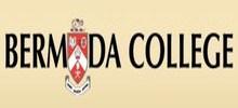 Bermuda College Radio Live