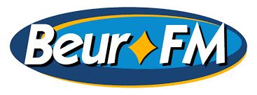 Beur FM online